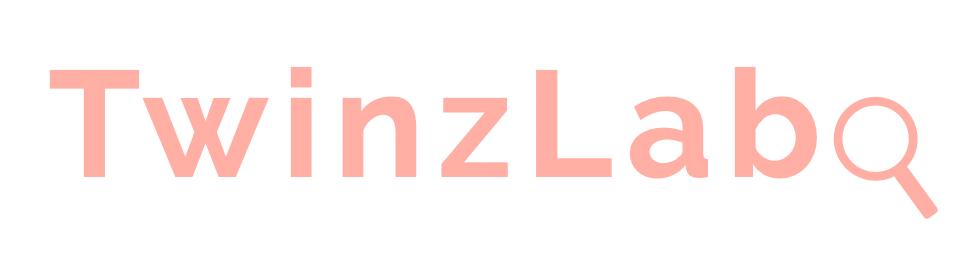 TwinzLabo